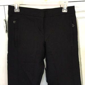 L.A.M.B. Leggings size 4